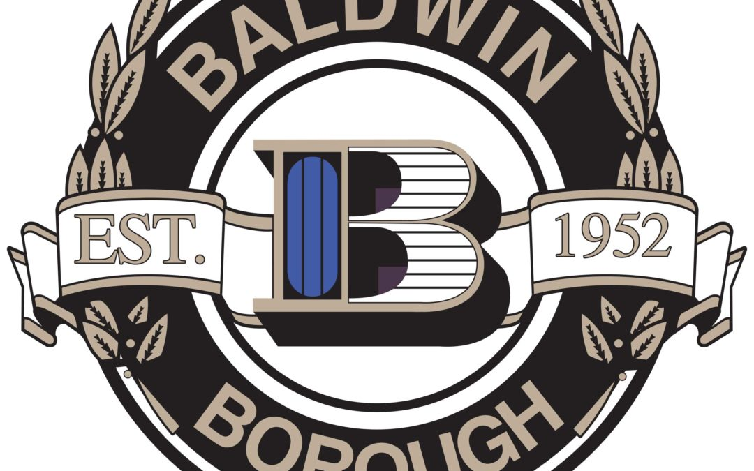 Baldwin Borough Partners with WeTip to Fight Crime
