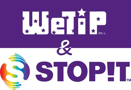 STOPit and WeTip Formally Join Forces and Lead the Market in Integrated Safety Reporting