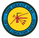 Choctaw Nation Partnership: Mississippi Band
